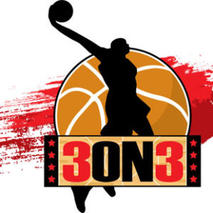 D1 League July 24-25